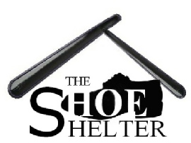 The Shoe Shelter